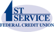 First Service Federal Credit Union logo
