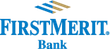 FirstMerit Bank logo